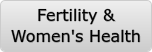 Fertility & Women's Health